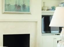 Bell web fireplace 011