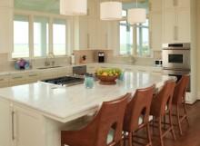 Bell web kitchen 033