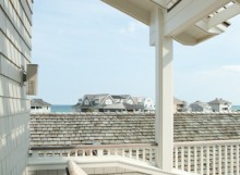 Bell web porch pergola1 055