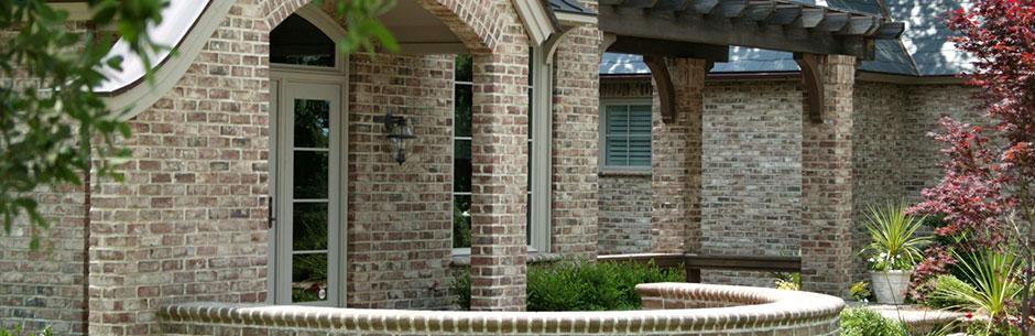 wilmington-nc-custom-home-builders