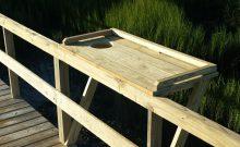 Dock Spot